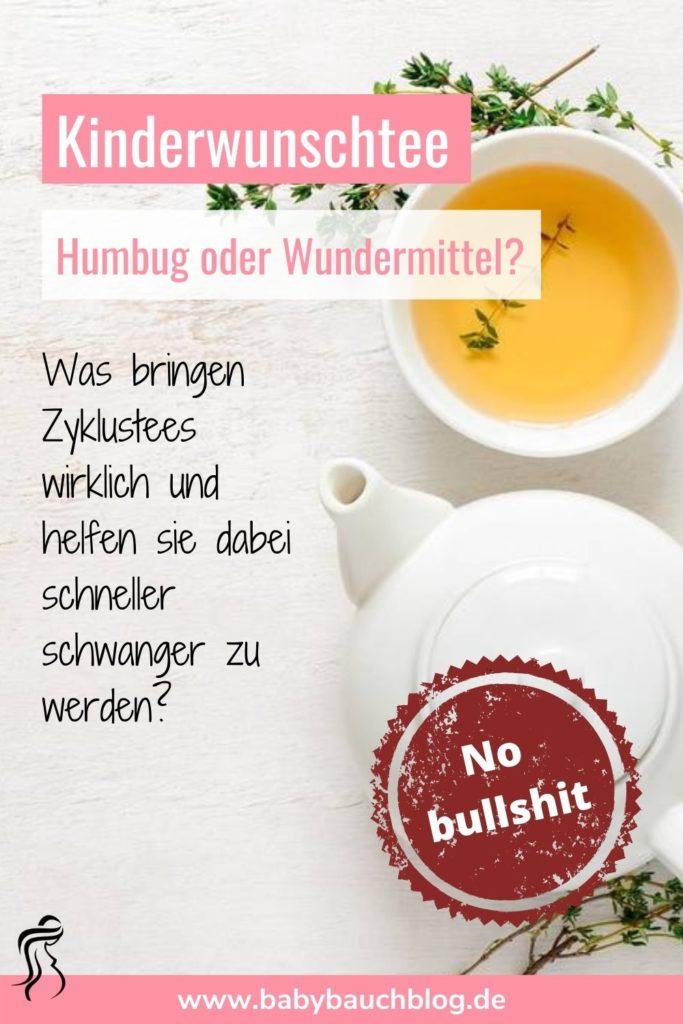 Rossmann frauenmanteltee Hanf Tee: